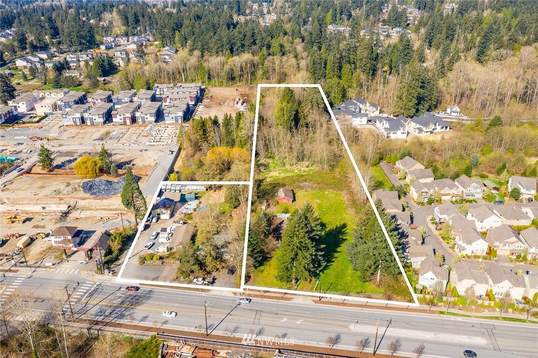 23612 Bothell Everett Highway - Photo 1