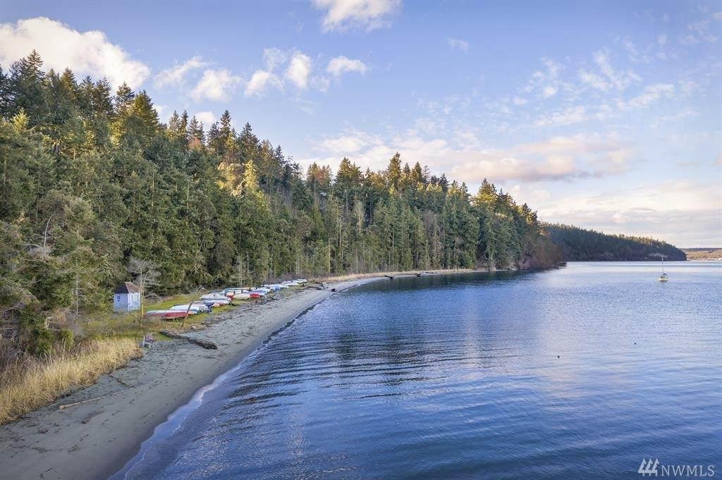 45 Kala Lagoon Ct - Photo 1