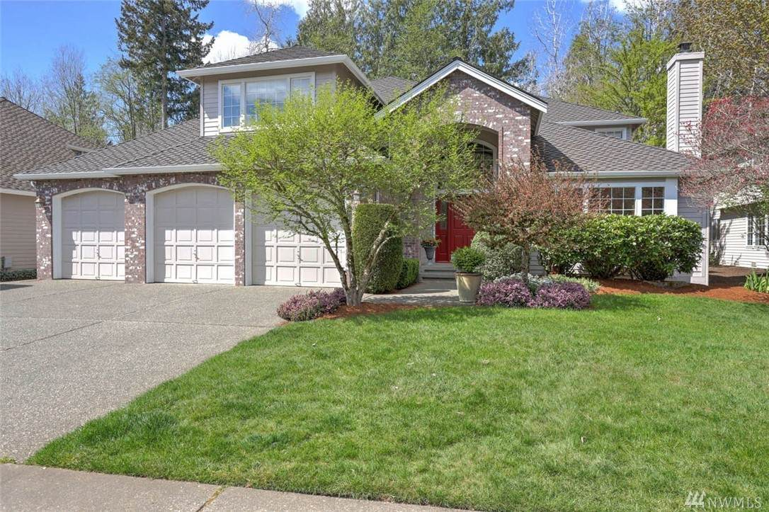 3949 262nd Ave - Photo 1