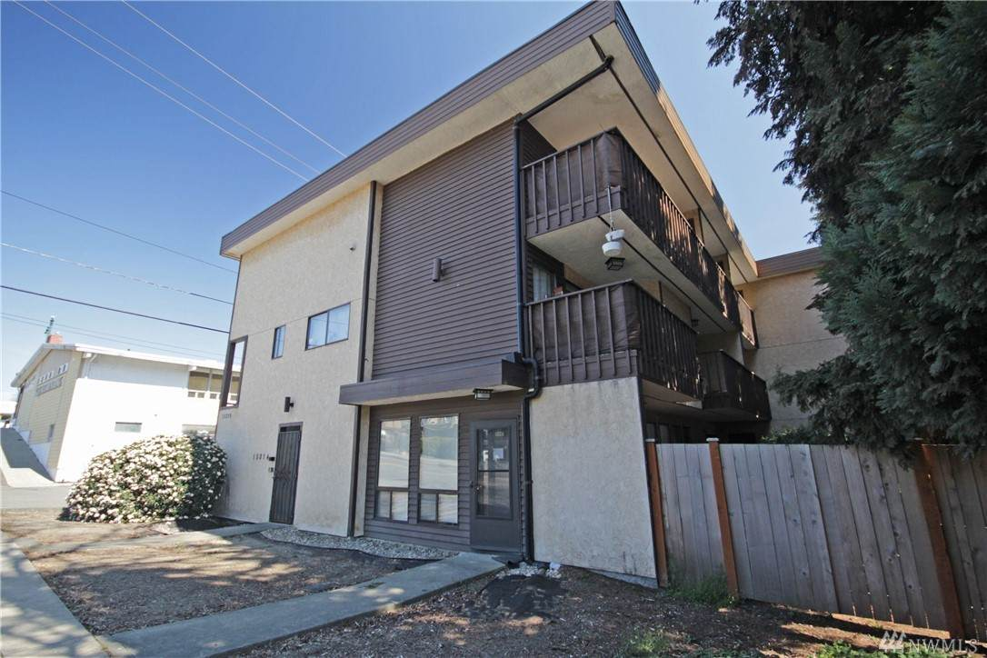 15314 4th Ave - Photo 1