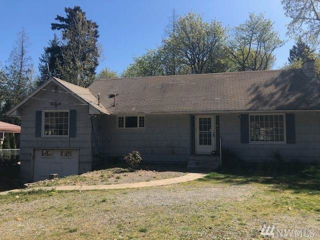 36428 6th Ave - Photo 1