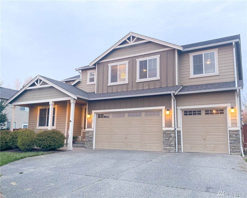 17303 84th Ave - Photo 1