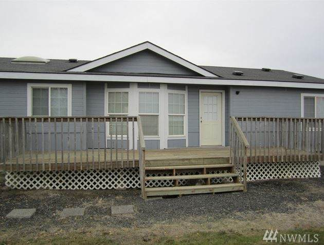 11832 Stratford Rd NE, Moses Lake, WA 98837 (MLS #1591232) :: Nick McLean Real Estate Group