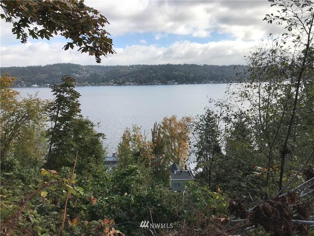 11936 Lakeside Place - Photo 1