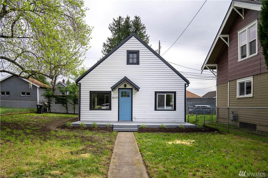 3619 Spokane St - Photo 1