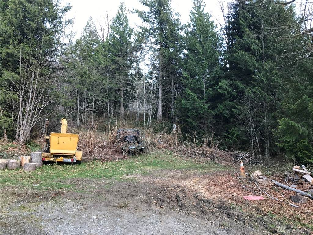 14702 683rd Ave - Photo 1