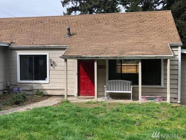 210 Normandy Rd - Photo 1