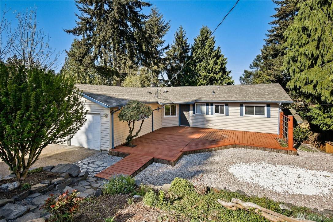 31227 2nd Ave - Photo 1