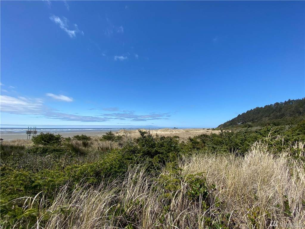 54 Ocean View Lane - Photo 1