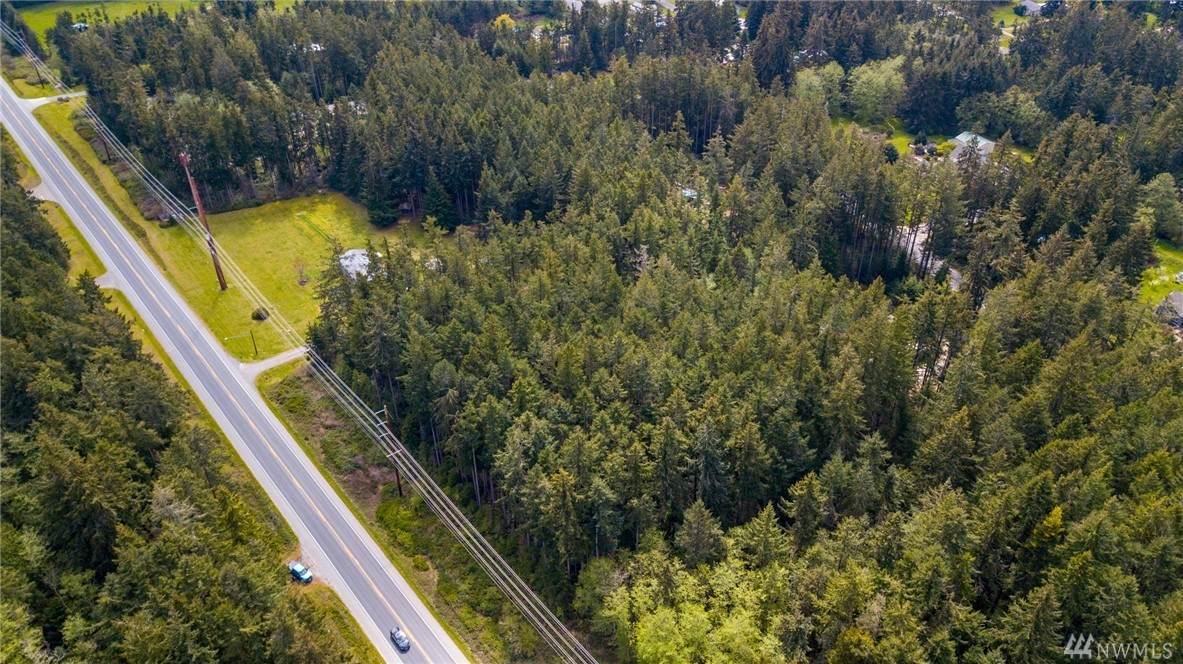 0-XXX State Route 525 - Photo 1