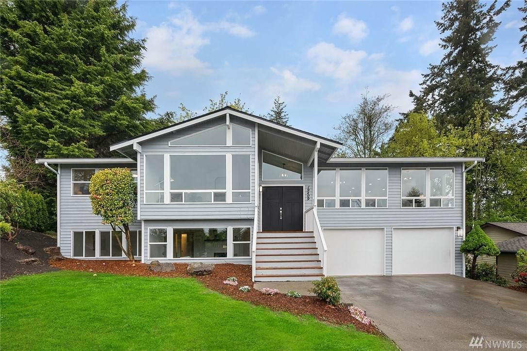 19409 65th Ave - Photo 1