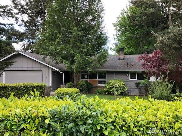 3819 S 178th St, SeaTac, WA 98188 (#1593486) :: Better Homes and Gardens Real Estate McKenzie Group