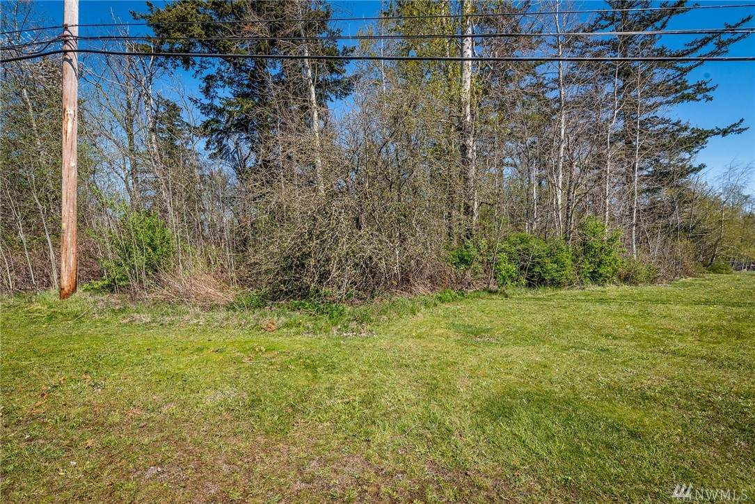 4434 Pacific Hwy - Photo 1