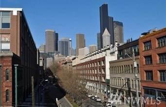 526 1st Ave S #215, Seattle, WA 98104 (#1593672) :: Capstone Ventures Inc