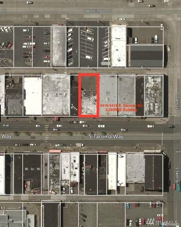 5416-5418 Tacoma Wy - Photo 1