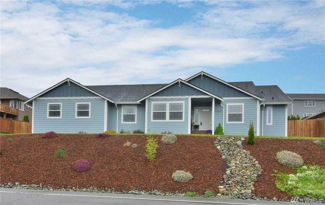 23966 Nookachamp Hills Dr - Photo 1