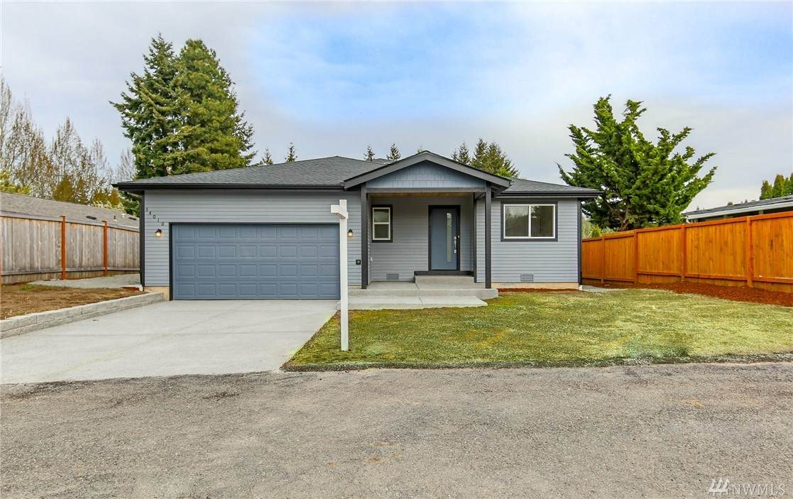 34010 37th Ave - Photo 1