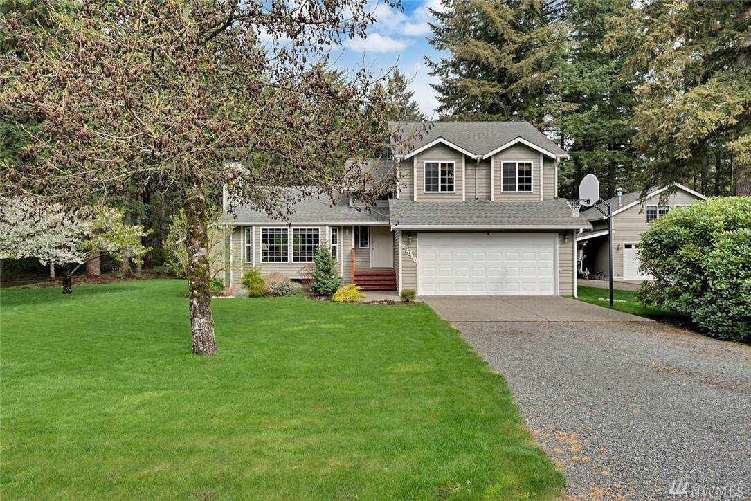 23916 205th Ave - Photo 1