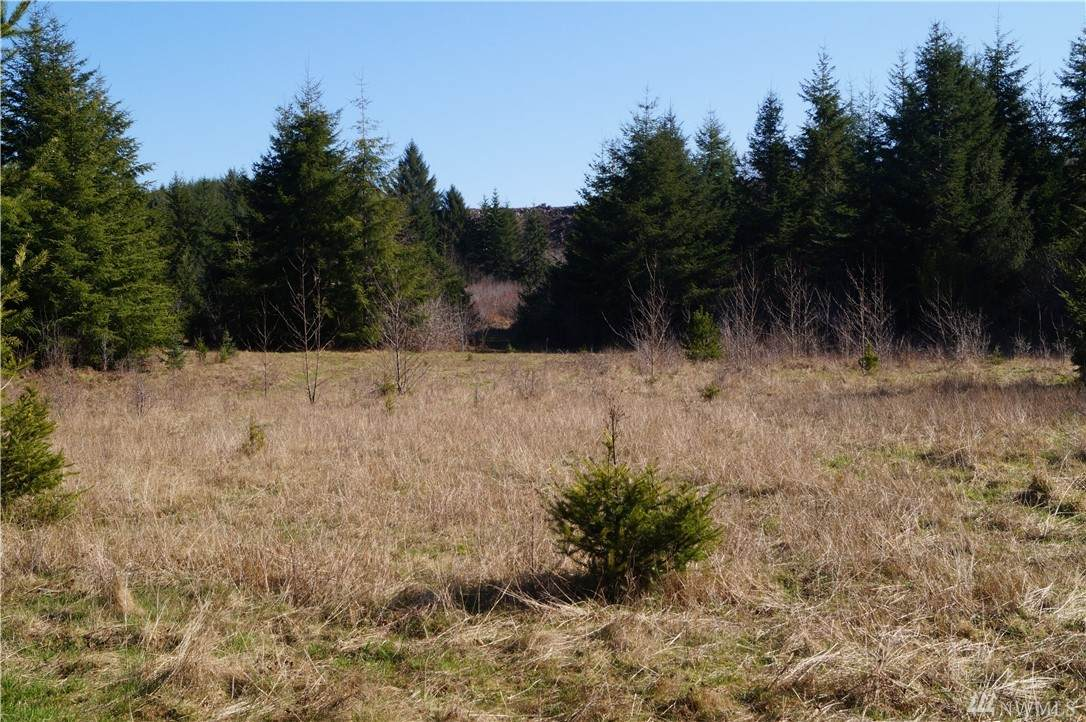 2777 East Hoquiam Rd - Photo 1