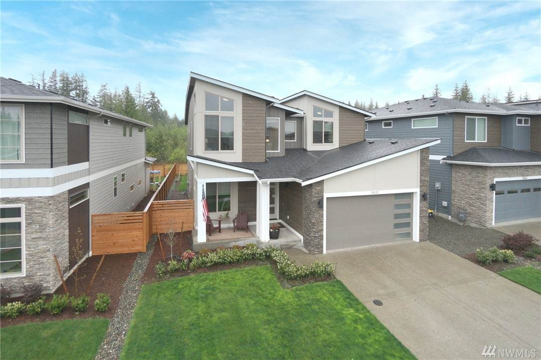 14610 199th Ave - Photo 1