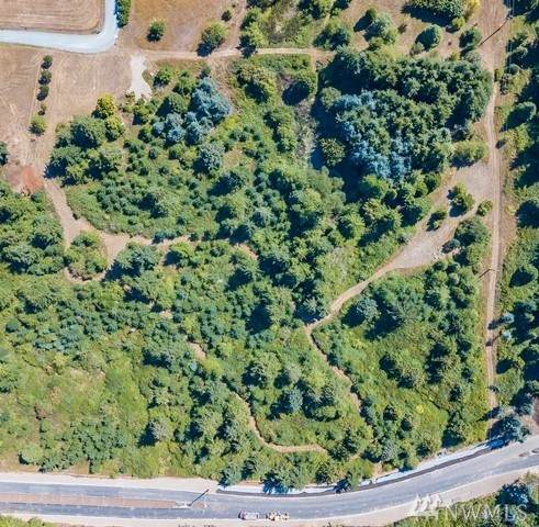 0-SNS Grateful Acre Place, Coupeville, WA 98239 (#1594795) :: Real Estate Solutions Group