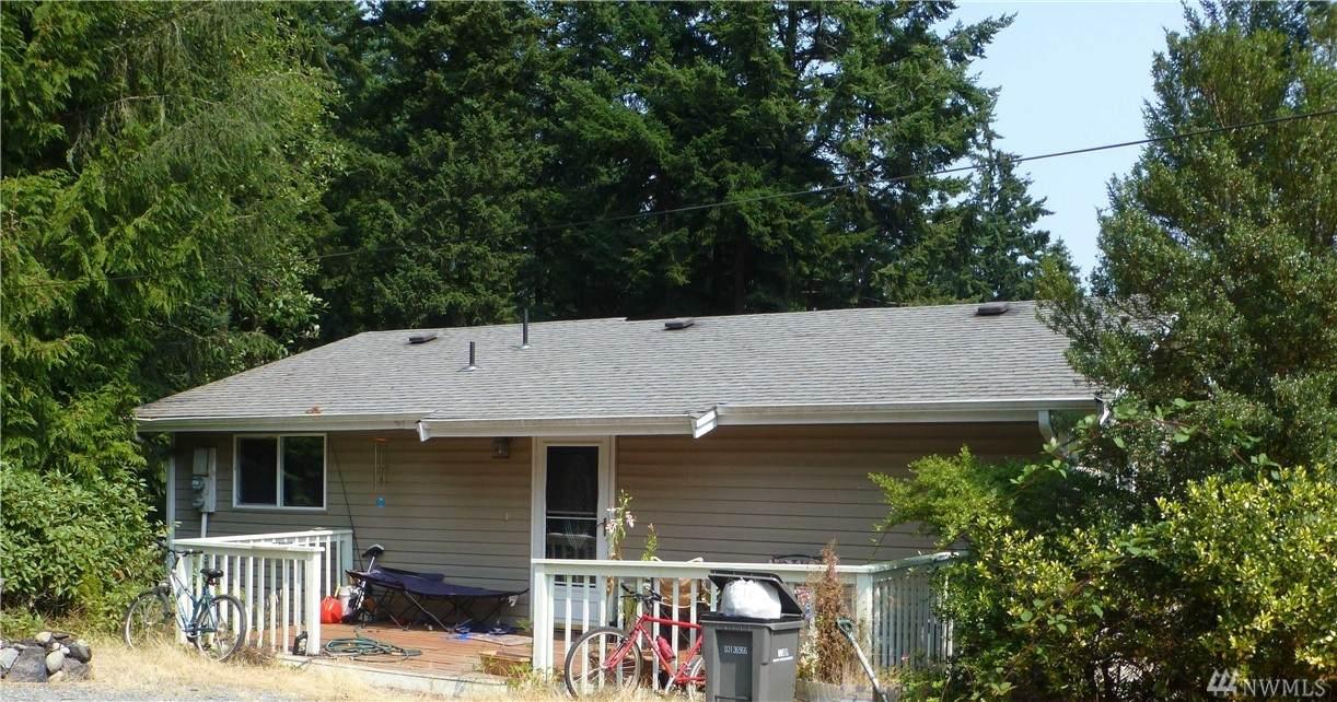 6831 Carolina Street - Photo 1