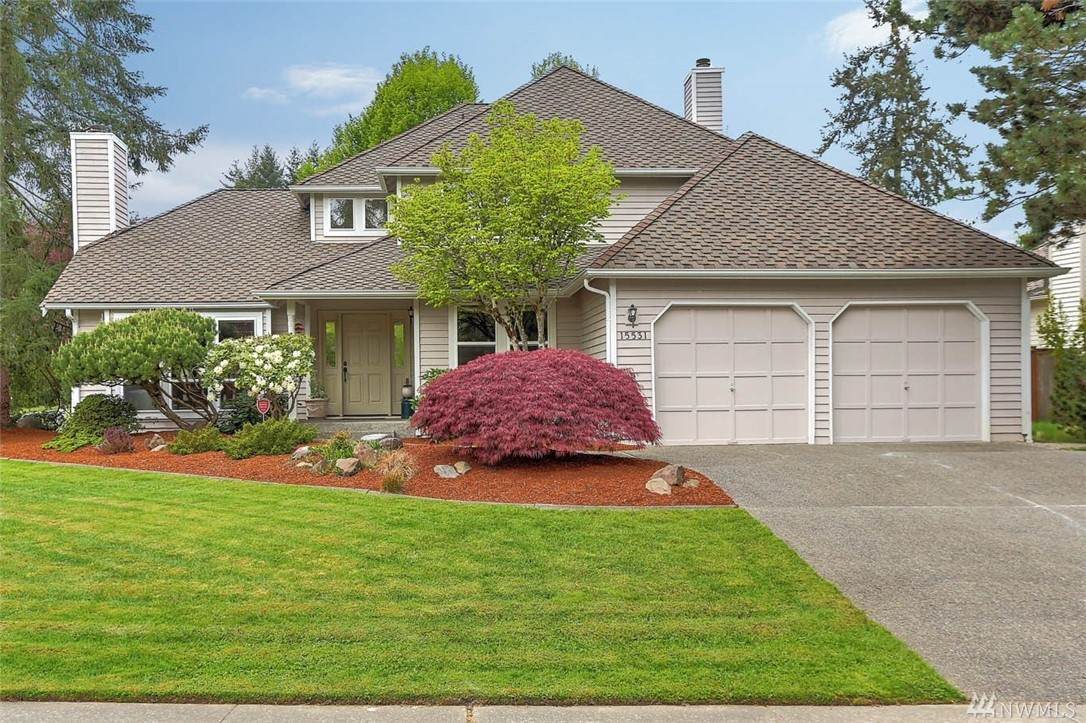 15531 139th Ave - Photo 1