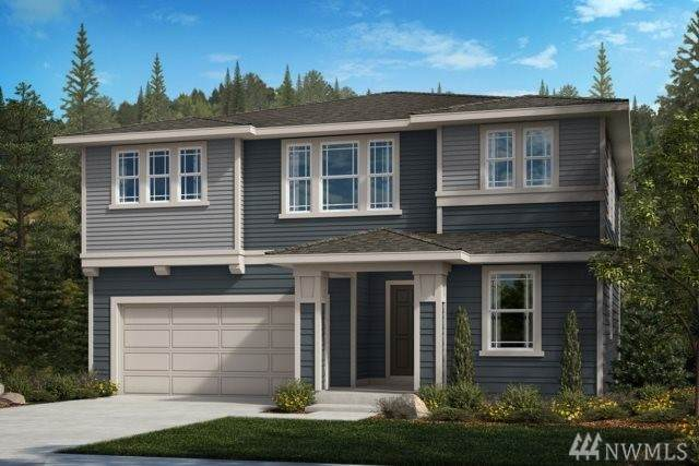 17835 123rd (224) St E, Bonney Lake, WA 98391 (#1595093) :: Better Properties Lacey