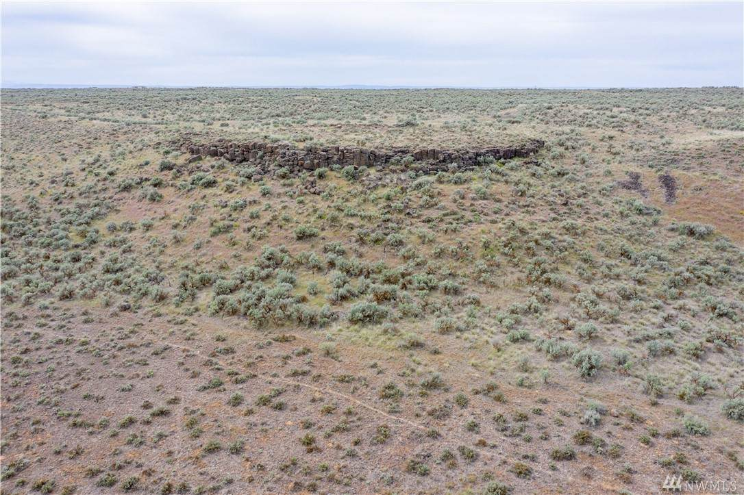 10 Tract Eagle Springs Ranch - Photo 1