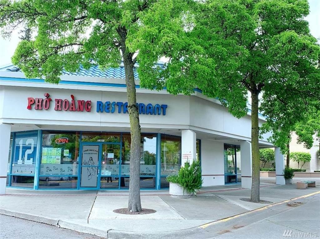 31871 Gateway Center Blvd - Photo 1