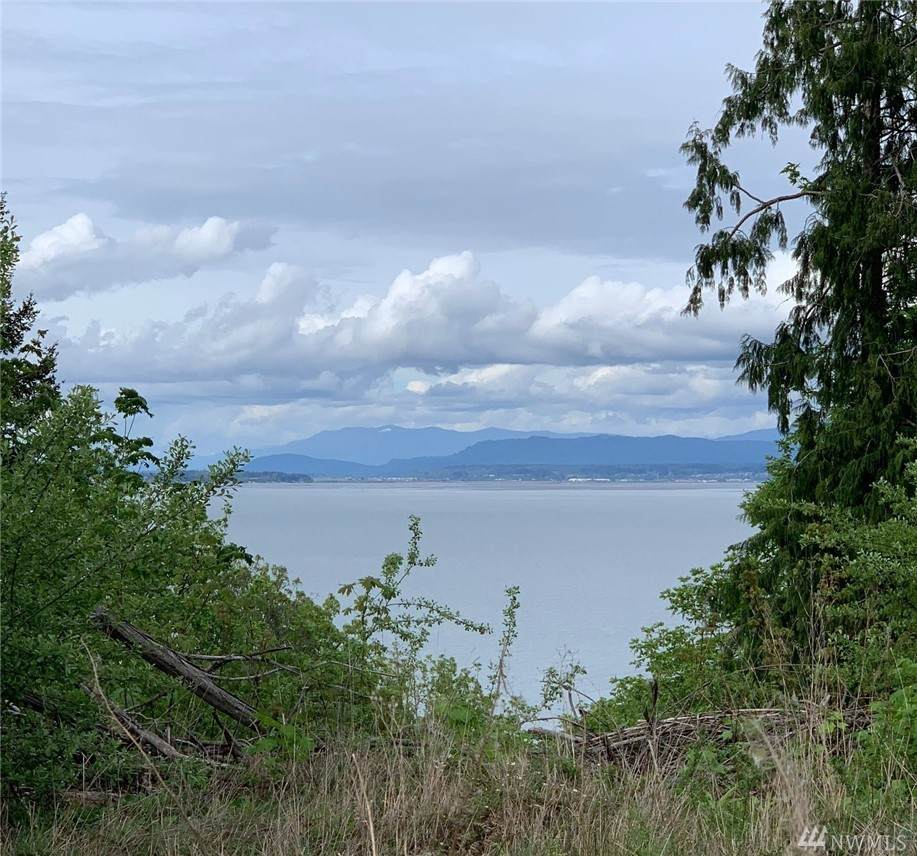 0-Lot 4 Cascade View Dr - Photo 1