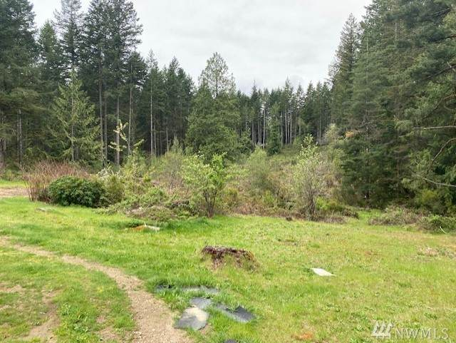 9130 Quail Ridge Rd - Photo 1