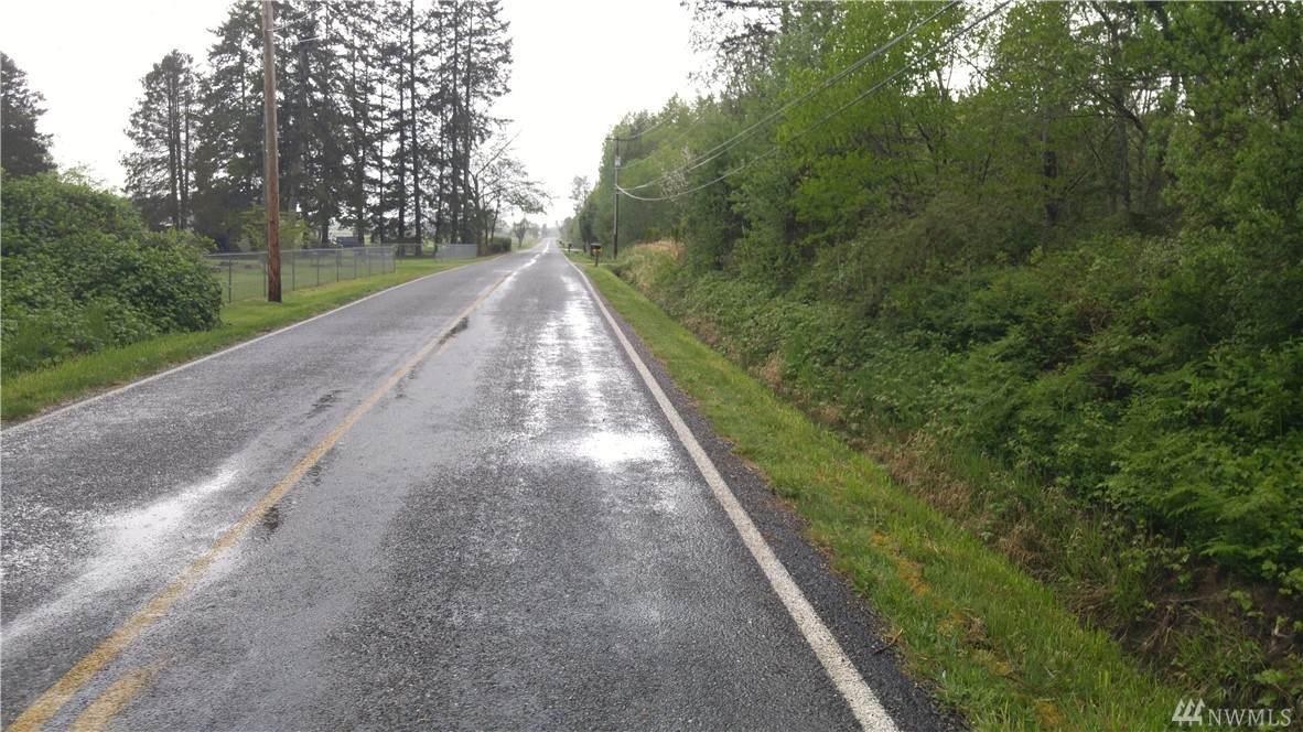 4120-X Pipeline Rd - Photo 1