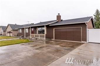 126 N St SW, Quincy, WA 98848 (#1596591) :: Costello Team
