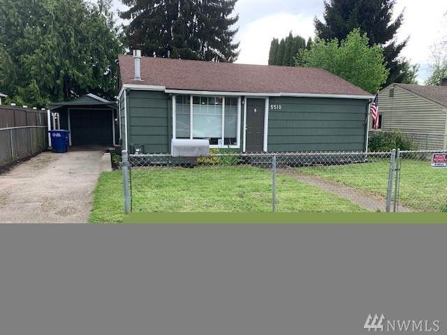 5510 109th Av Ct - Photo 1