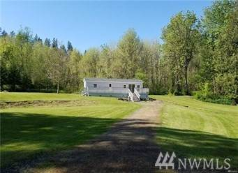 114 Cheif Umptux Rd, Silver Creek, WA 98585 (#1596898) :: NW Homeseekers