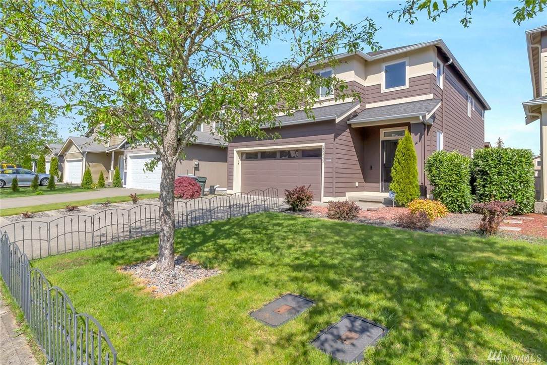 20523 5th Av Ct - Photo 1