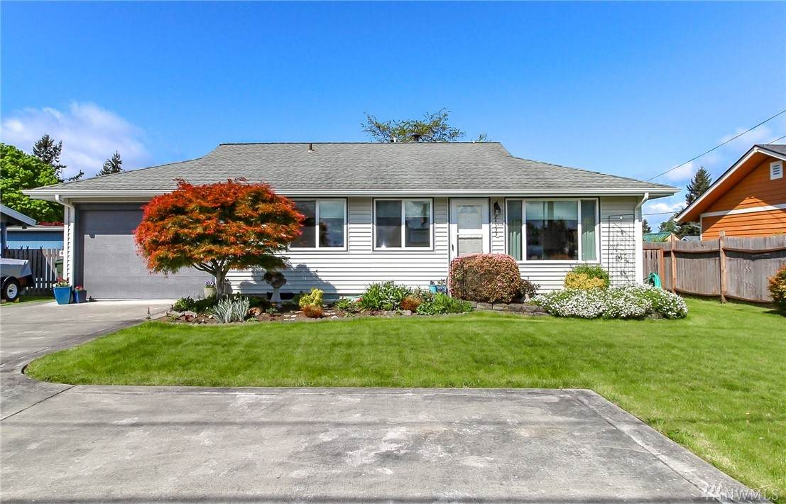 24533 36th Ave - Photo 1