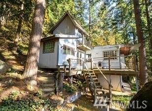 1742 Emerald Lake Way, Bellingham, WA 98226 (#1597353) :: Better Homes and Gardens Real Estate McKenzie Group