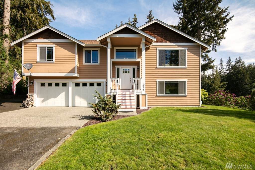 924 Double View Dr - Photo 1