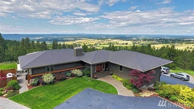 9410 S Labrador Lane, Spokane, WA 99223 (#1597632) :: Real Estate Solutions Group