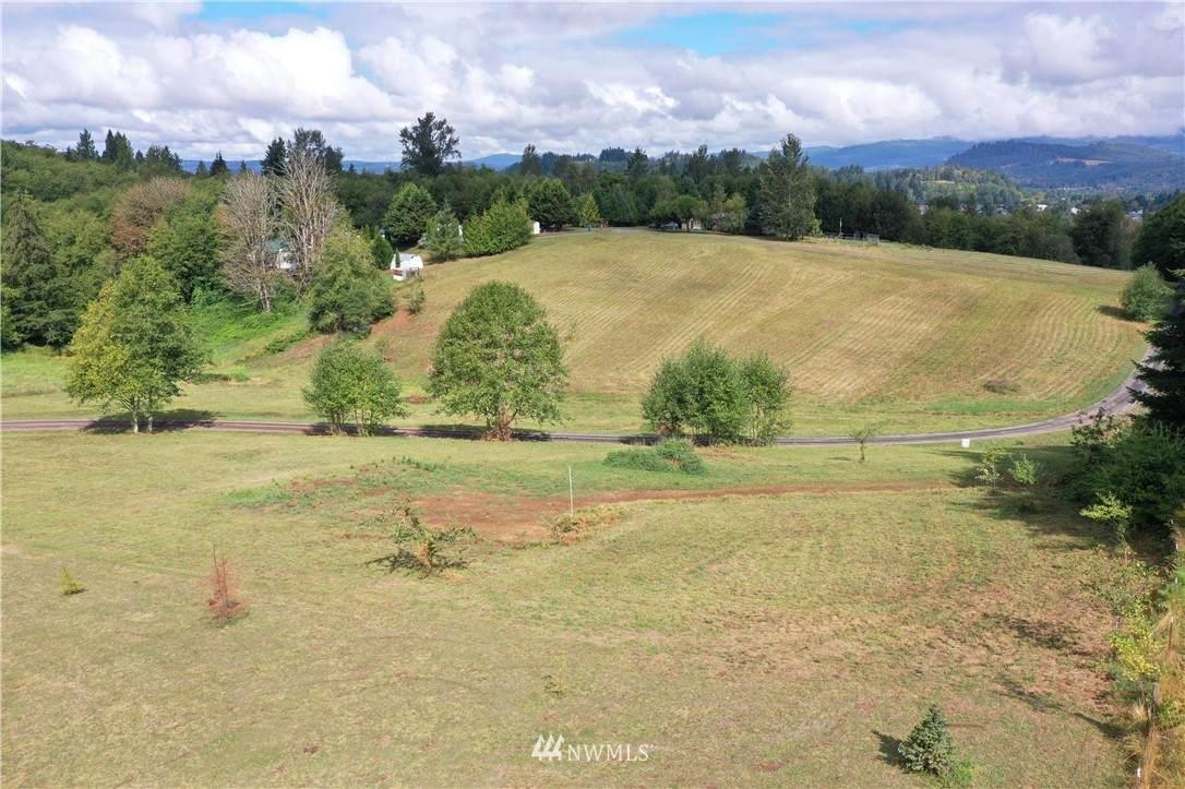 158 High Meadow Drive - Photo 1