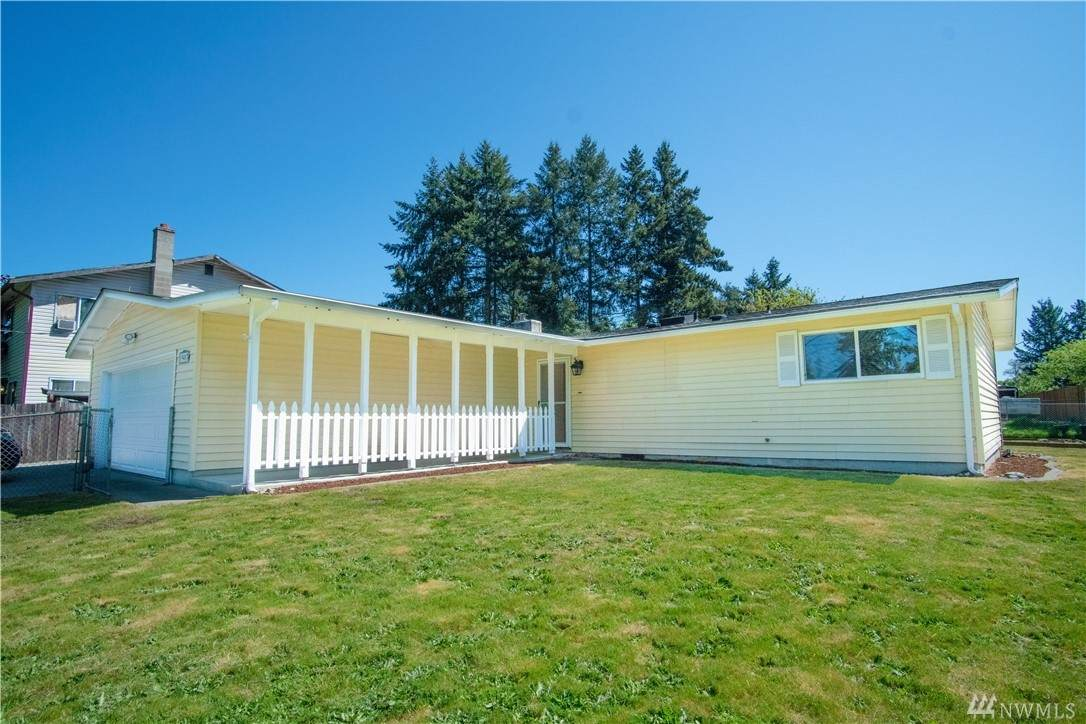 19407 8th Ave - Photo 1