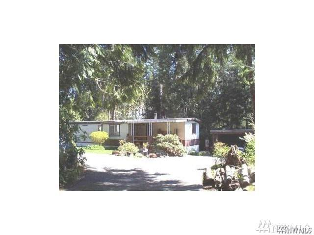 50 Foxglove Ct - Photo 1