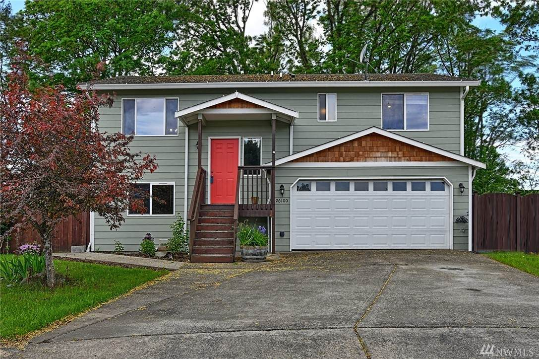 26100 77th Ave - Photo 1