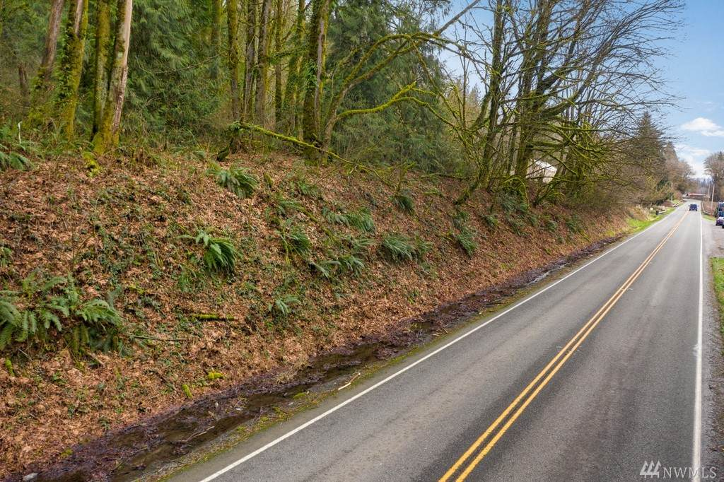 18407 West Snoqualmie Valley Rd - Photo 1