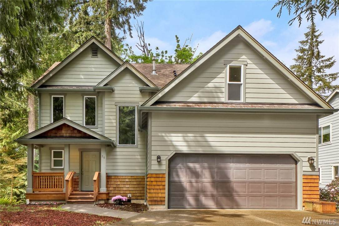 94 Sudden Valley Dr - Photo 1