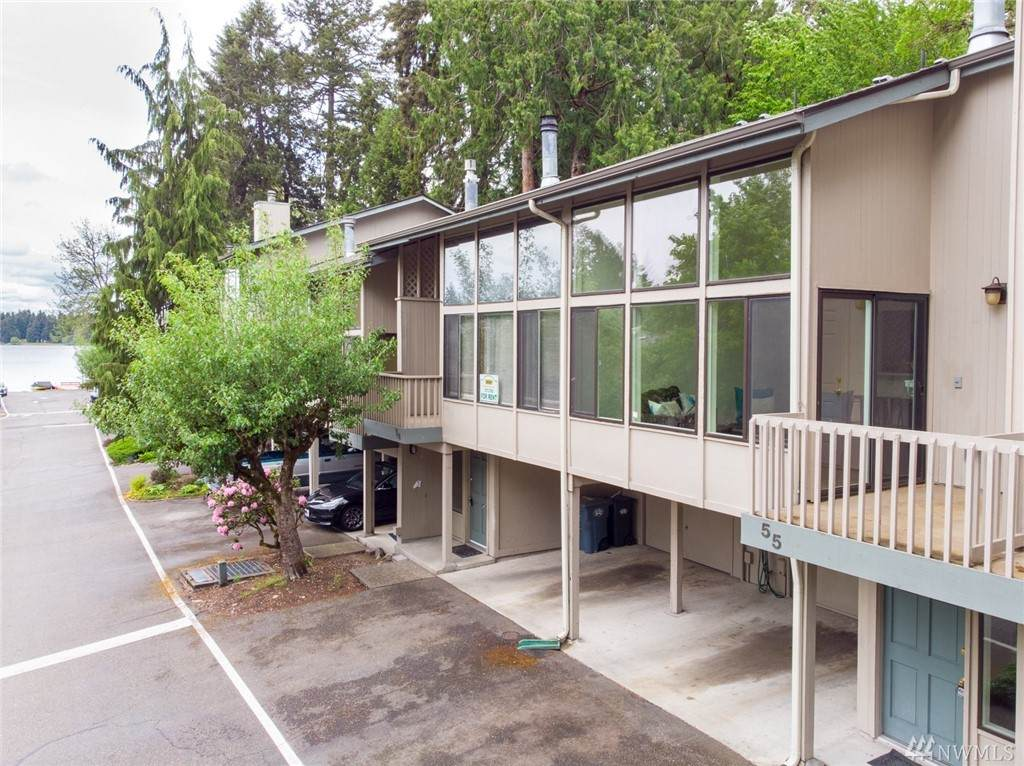 17303 Spanaway Loop Rd - Photo 1