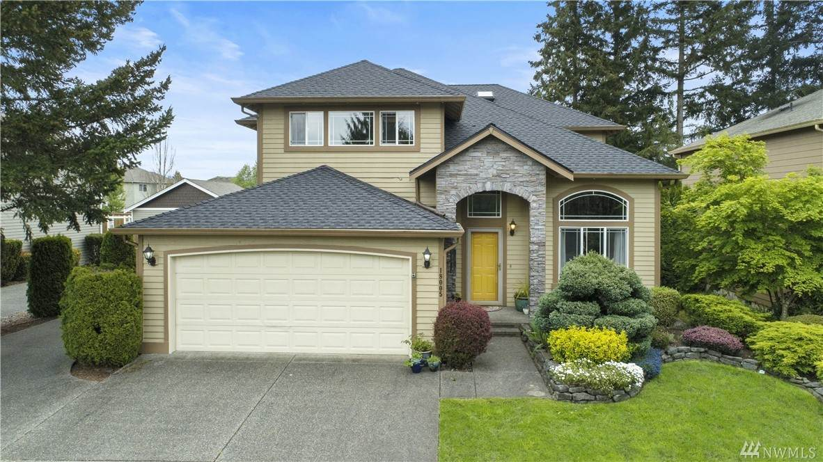 18005 90th Ave - Photo 1
