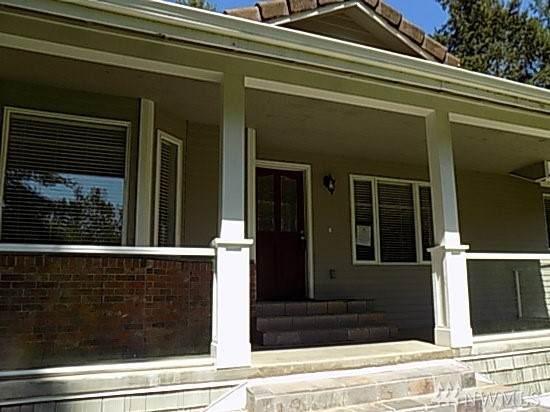 32816 183rd Ave SE, Auburn, WA 98092 (#1600332) :: NW Homeseekers